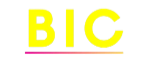 BIC Business Incubation Center